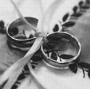 Roshani Amp William Wedding